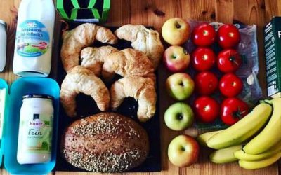 Plastic free – Is it even possible?